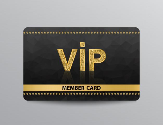 The Entertainer app - card membership
