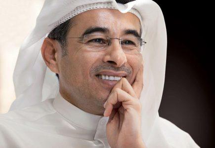 Mohamed Alabber