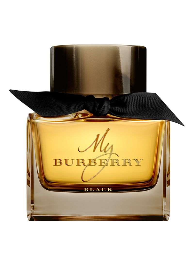 High-quality fragrances - one of Yellow Friday deals.