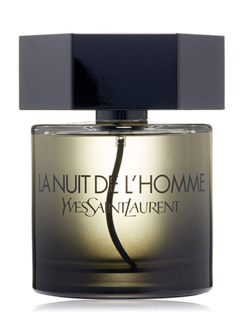 Fragrances VoucherCodesUAE