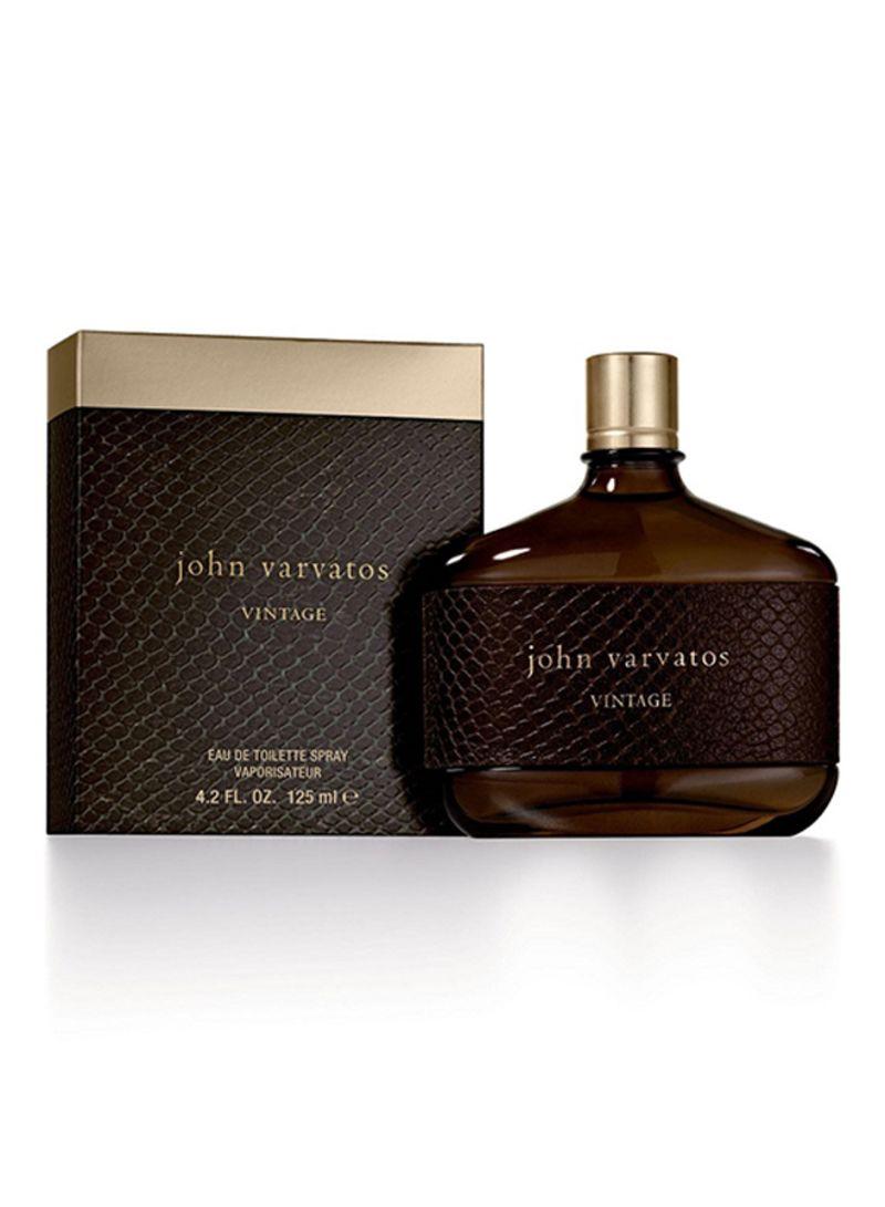 Fragrance VouchercodesUAE