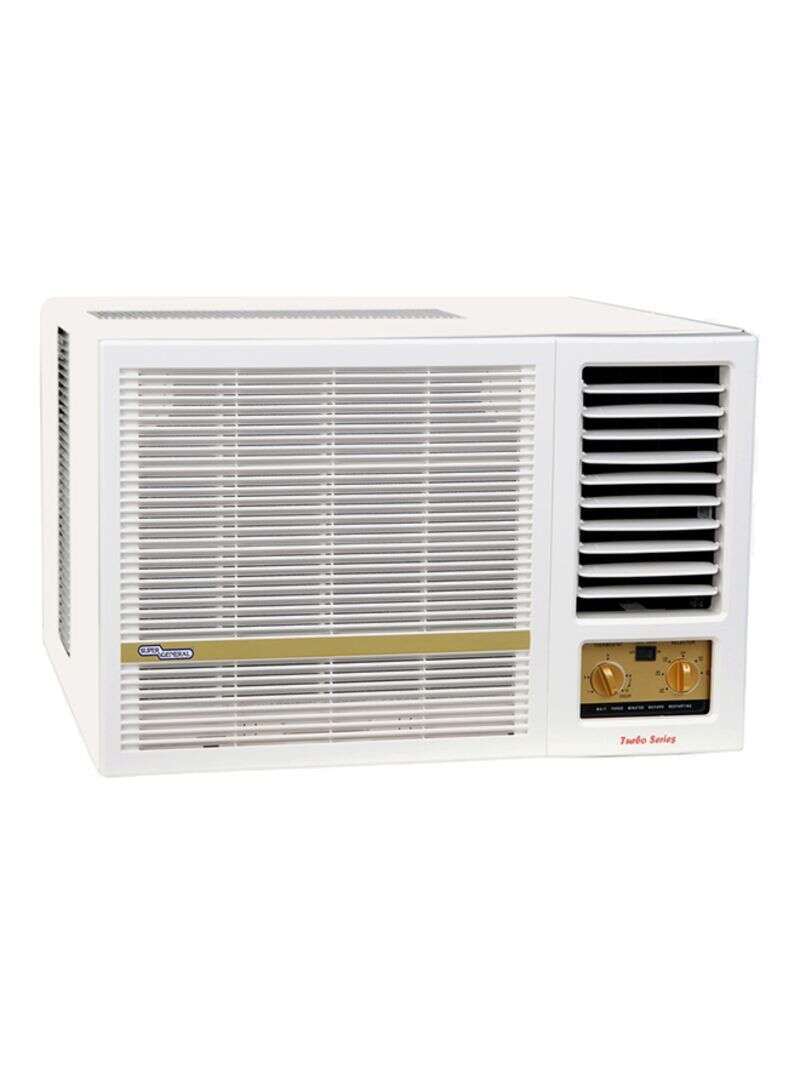 Most efficient air conditioners in the UAE