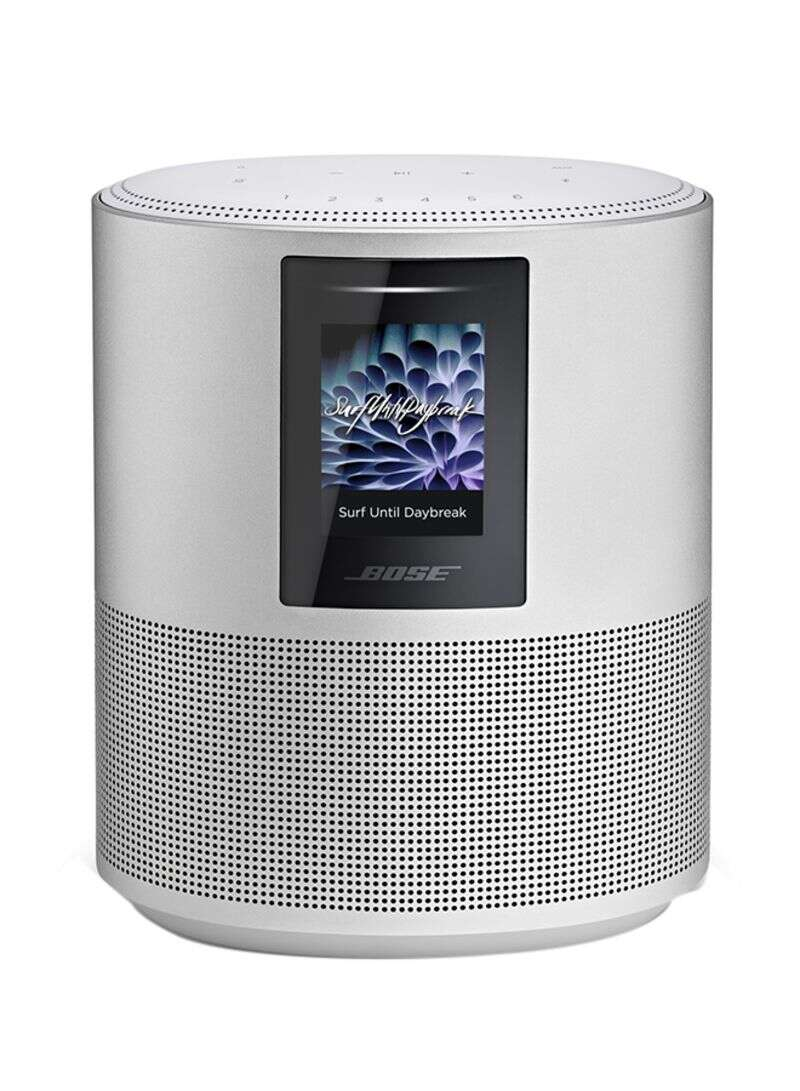 Smart Appliances VoucherCodesUAE