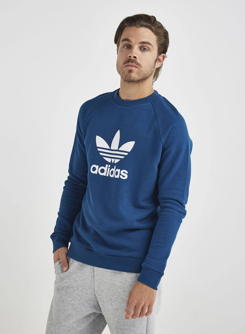 Noon Yellow friday sale on Adidas clothes.