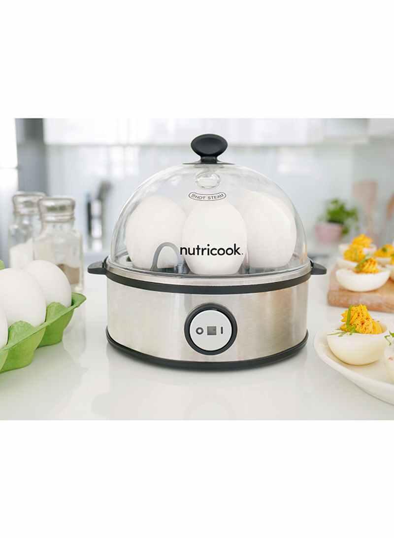 kitchen appliances for cheap - Rapid Egg Cooker