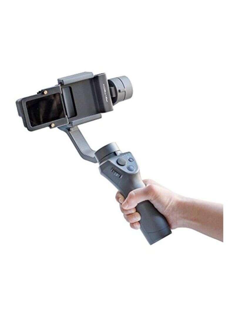 Osmo Mobile 2 Gimbal Stabilizer- dji stabilizer
