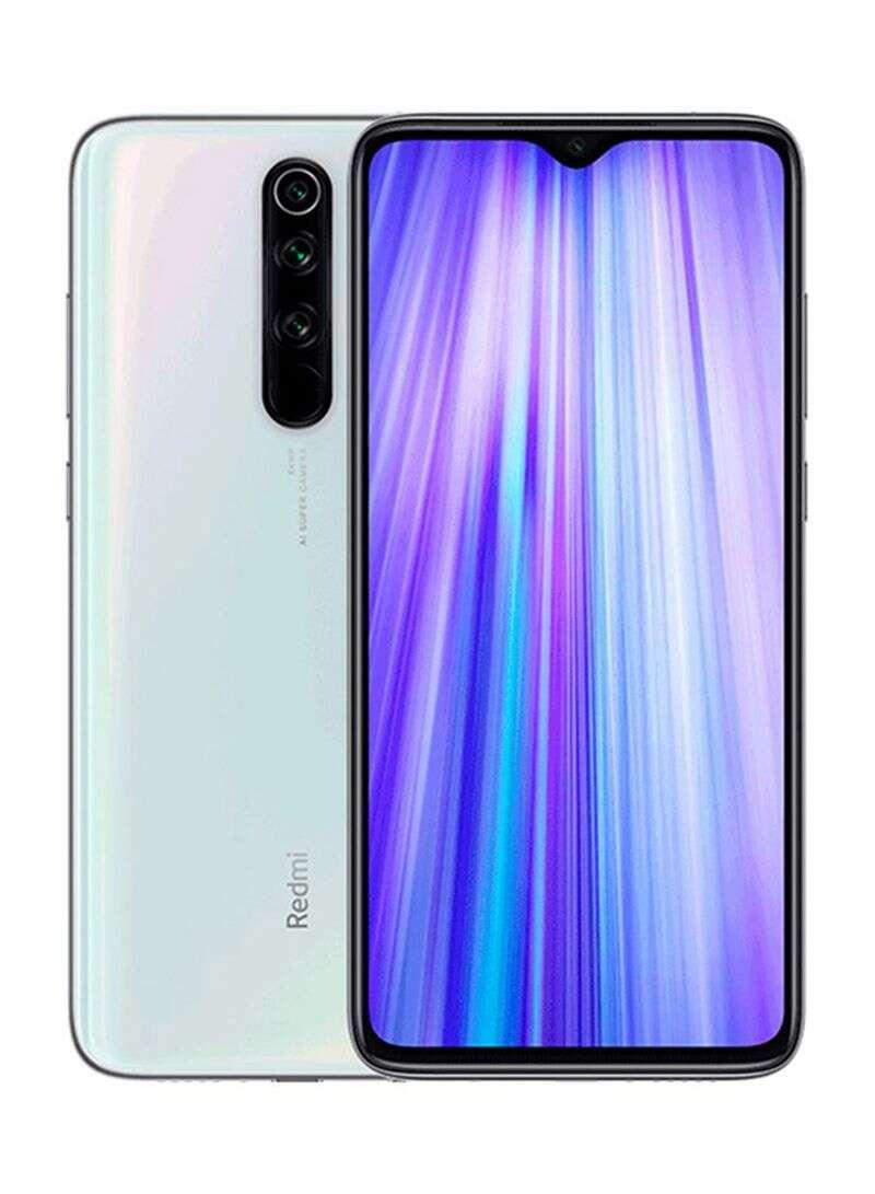 Redmi best phone below 1000 AED.