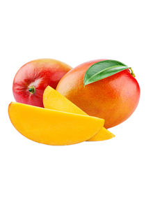 order mango online UAE