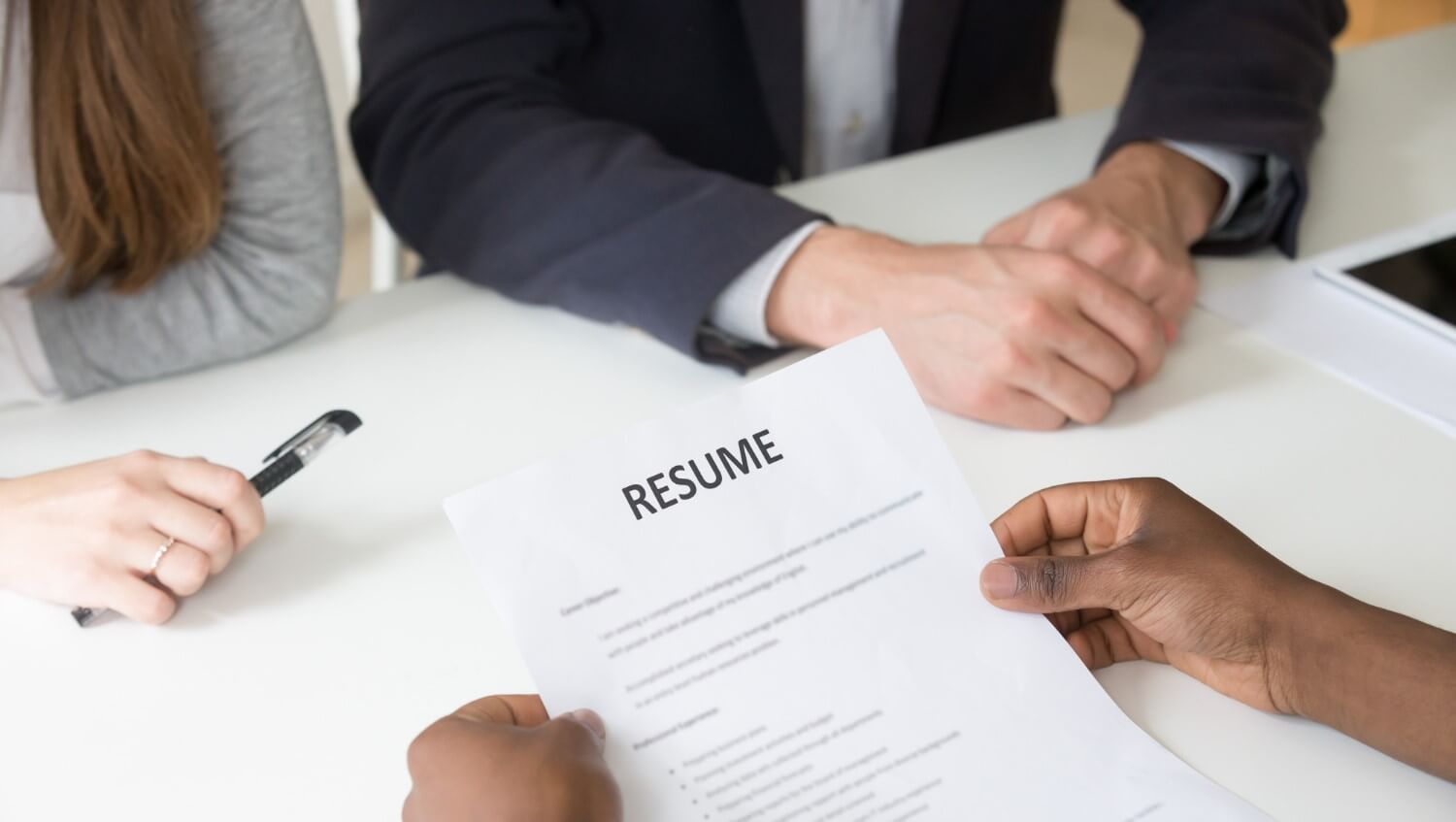 Why Namshi careers has a fantastic long-term global growth<div><span style='color:#a0a0a0;font-size:16px;text-transform:none;line-height:1.1'>If you are considering a career in the digital platform, working for Namshi could be a great option. Here's why.</span></div>