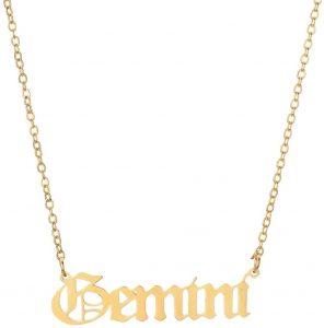 Gemini Gift Ideas