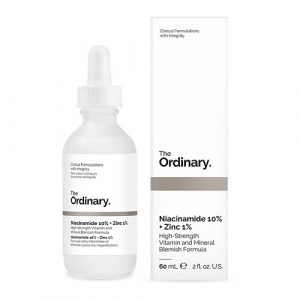 The Ordinary Noon Coupon Code