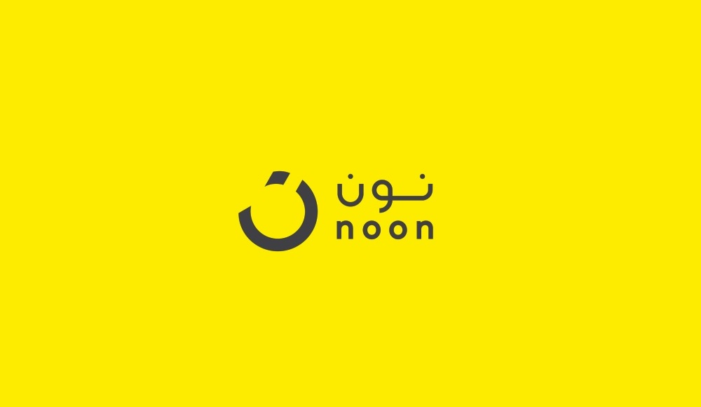 Noon best online shopping VoucherCodesUAE
