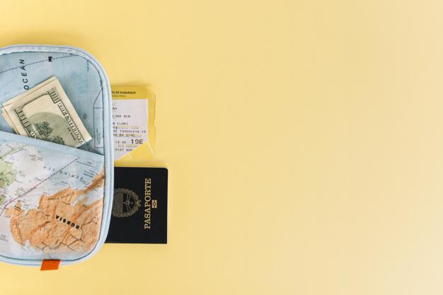 Travel Essentials VoucherCodesUAE