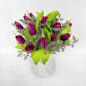 Mother day gifts - Flowers
