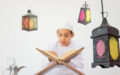 Light up your house with these beautiful Ramadan lanternsHere are the prettiest Ramadan lanterns to decorate your home with this time.