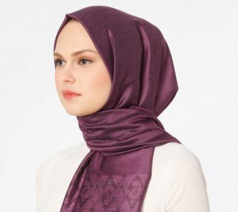 Ramadan Gift Ideas VoucherCodesUAE