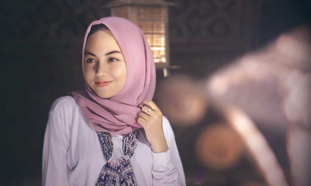 Get your skin Ramadan-ready with these simple steps