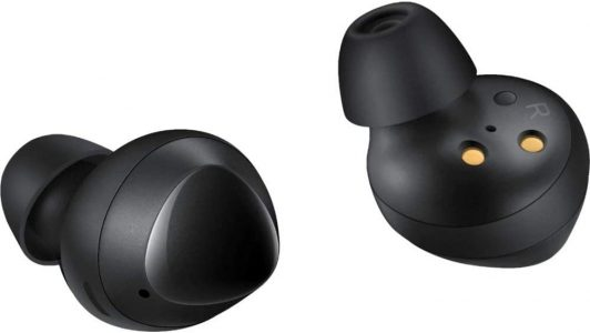 Best wireless earbuds in UAE - Samsung-R170 Galaxy Buds