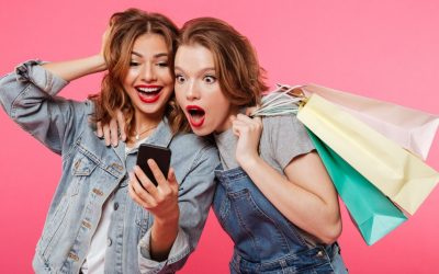 Save big on the latest fashion trends with SaraMart couponsShopping online for shoes, clothing, and accessories? Checkout SaraMart for the trendiest finds.
