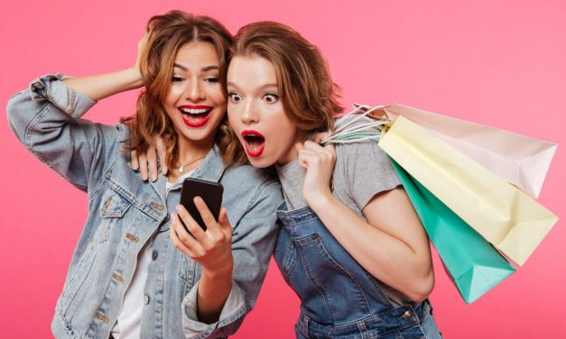 Save big on the latest fashion trends with SaraMart coupons