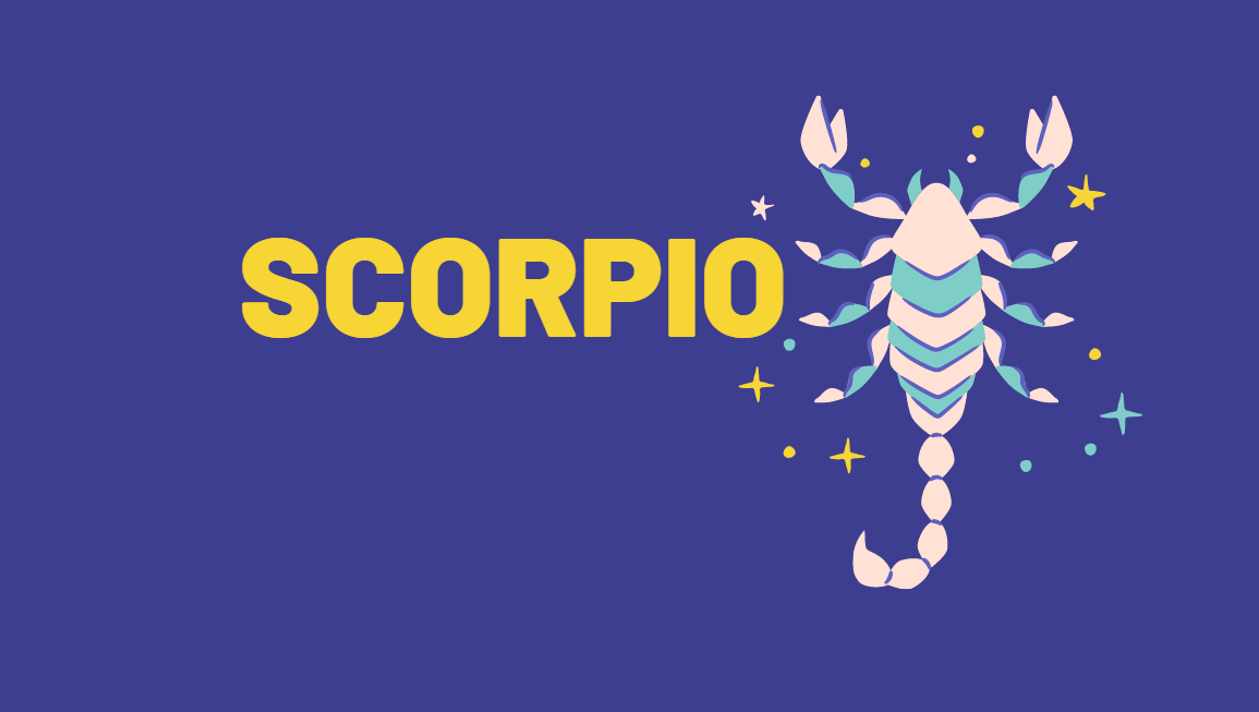 Scorpio Gift Ideas: 10 presents for the loyal and ambitious Scorpion