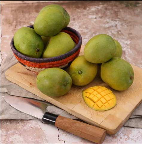 order Alphonso mango online UAE
