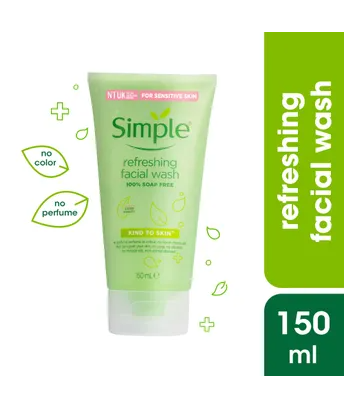 """<product image-simple kind to skin face wash></noscript>"""" width=""""259″ height=""""300″></p> <p style="""