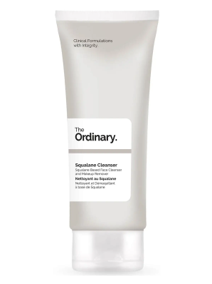 """<product image- The Ordinary Squalane Cleanser></noscript>"""" width=""""225″ height=""""300″></p> <p style="""