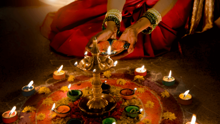 Celebrating Diwali 2020: Know your date, decorations and customs