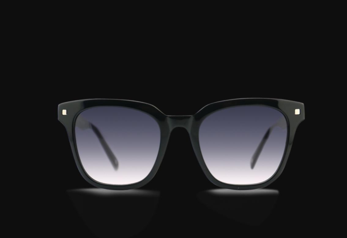 shades eyewa - sunglasses brands