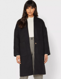 best christmas gifts for her - Coat