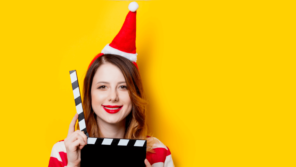 Best Christmas movies: Here's what to watch on Netflix this season