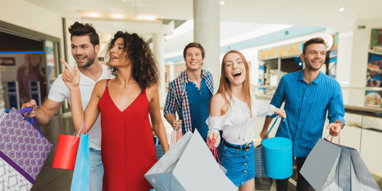 Dubai Shopping Festival 2021: All you need to know