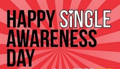Single-Awareness-Day-e1360949922604
