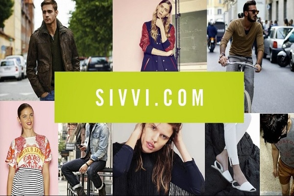 sivvi offers