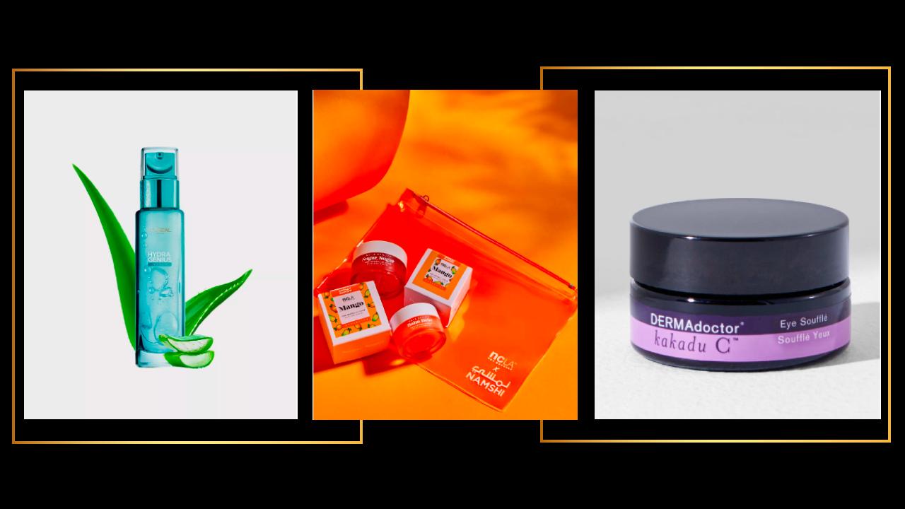 Skin-care-Regimen