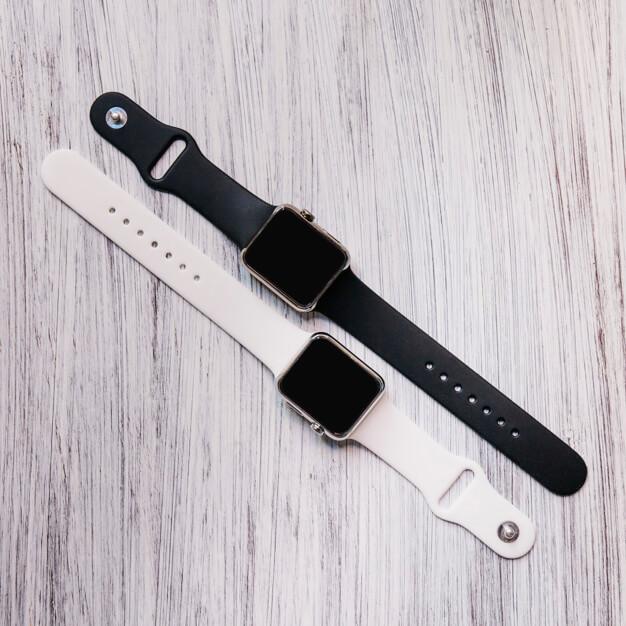 smartwatch - gifts for scorpios