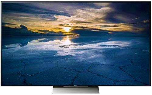 Best TVs VoucherCodesUAE