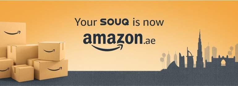Check out Amazon Prime UAE benefits!