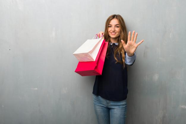 VoucherCodesUAE Wheel of Fortune Online shopping