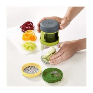 christmas presents for woman - Spiralizer