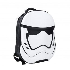 Star Wars Unisex Backpack/Laptop Bag - a Star Wars gadget