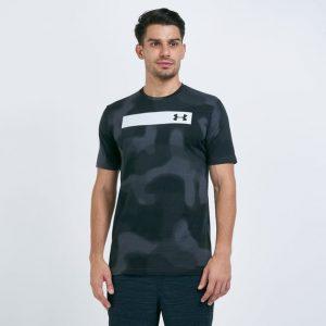 Streetwear Sun&Sand Sports VoucherCodesUAE