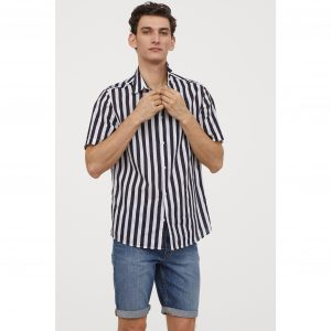 Summer Fashion for Men VoucherCodesUAE