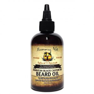 Best beard oils on VoucherCodesUAE