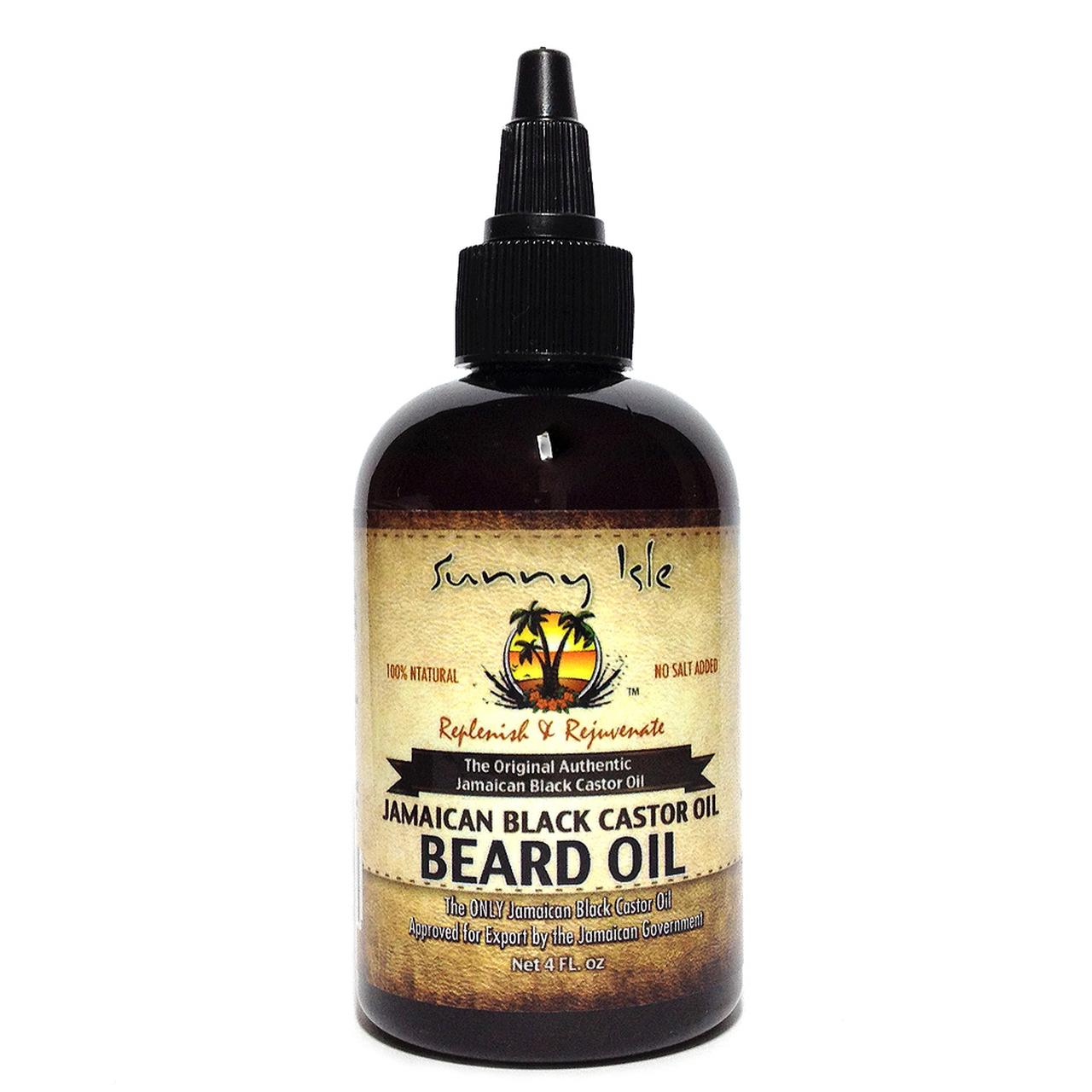 Best beard oils on VoucherCodesUAE