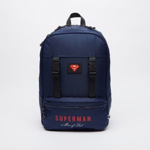 best christmas gifts for him - Backpacks from Styli