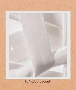 TENCEL Lyocell