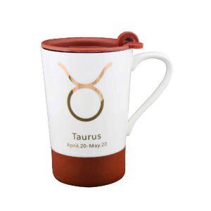 Taurus Gift Ideas VoucherCodesUAE