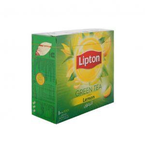 Tea for quarantine to boost immunity.